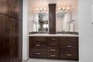 BeechingMasterBath2