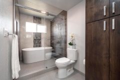 Beeching Master Bath