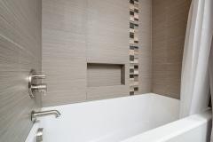 Blackfoot Bath