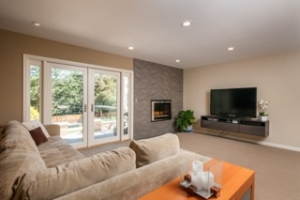 Blackfoot Family Room_1