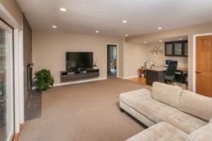 Blackfoot Family Room_3