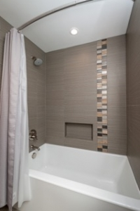 Blackfoot Guest Bath_3