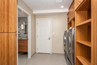 Blackfoot Laundry Room_2