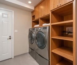 Blackfoot Laundry Room_3