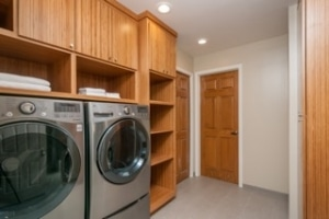 Blackfoot Laundry Room_4