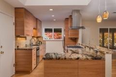 Chadbourne Kitchen