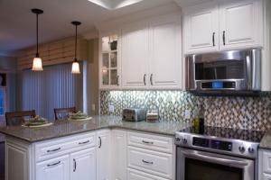 Nunez Kitchen After 2