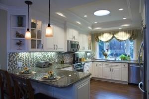 Nunez Kitchen After 4