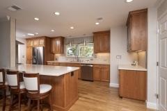 Glendale Kitchen