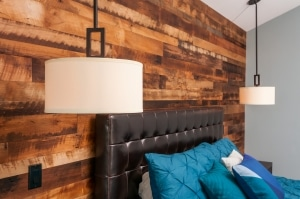 MasterBedroomReclaimedWoodAccentWall_3