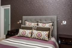 Almeria Master Bedroom