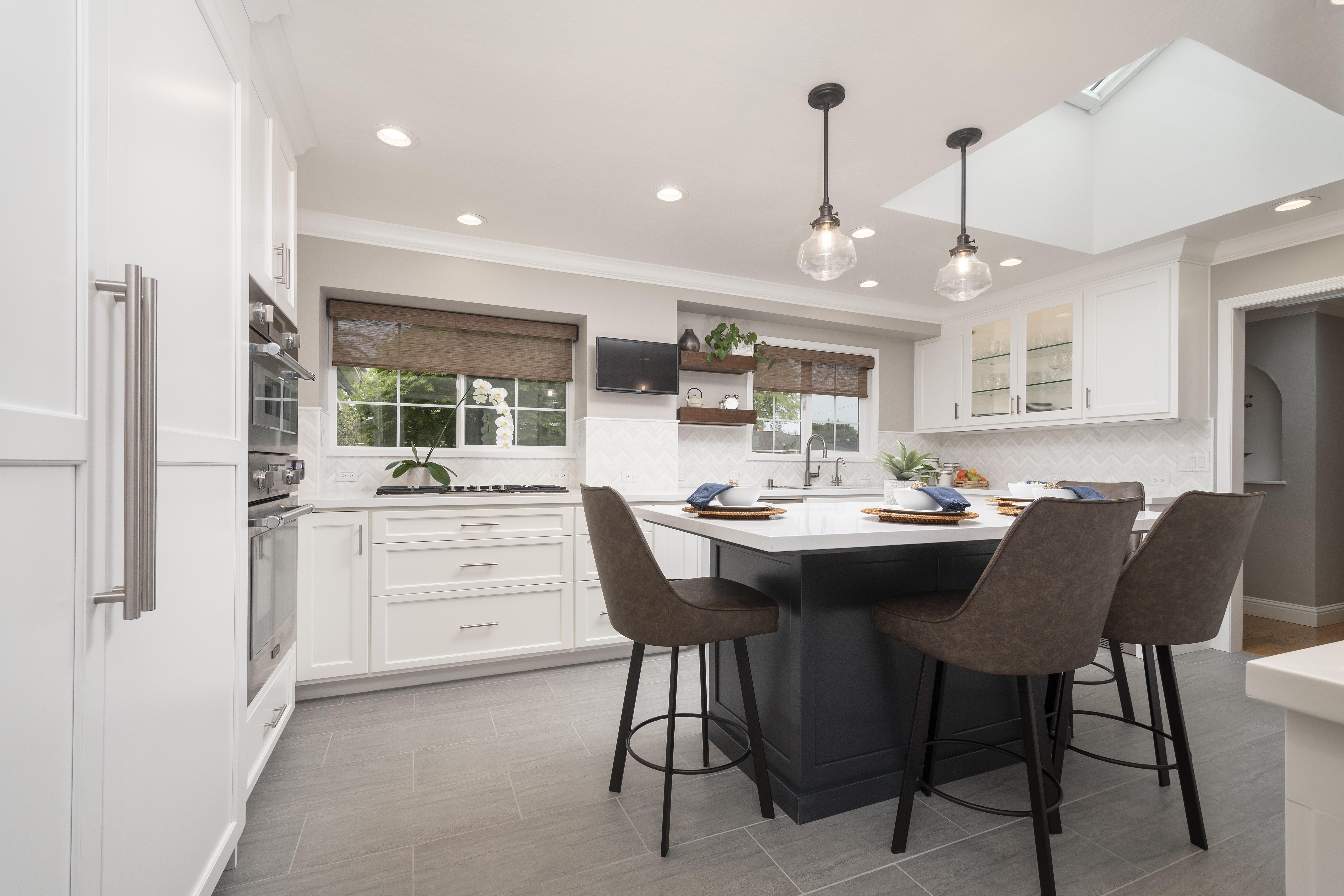 Northdale-Kitchen3