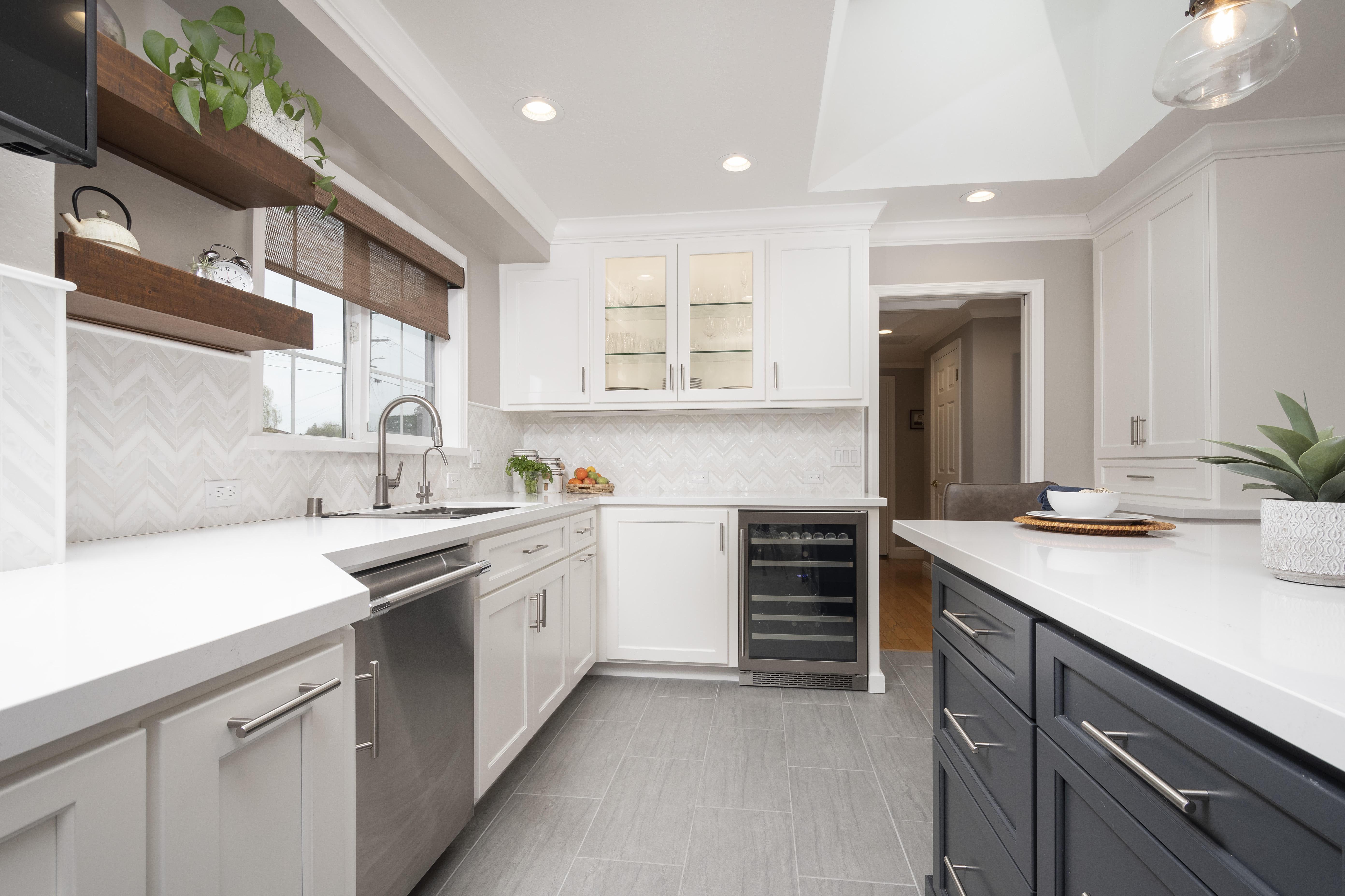 Northdale-Kitchen4