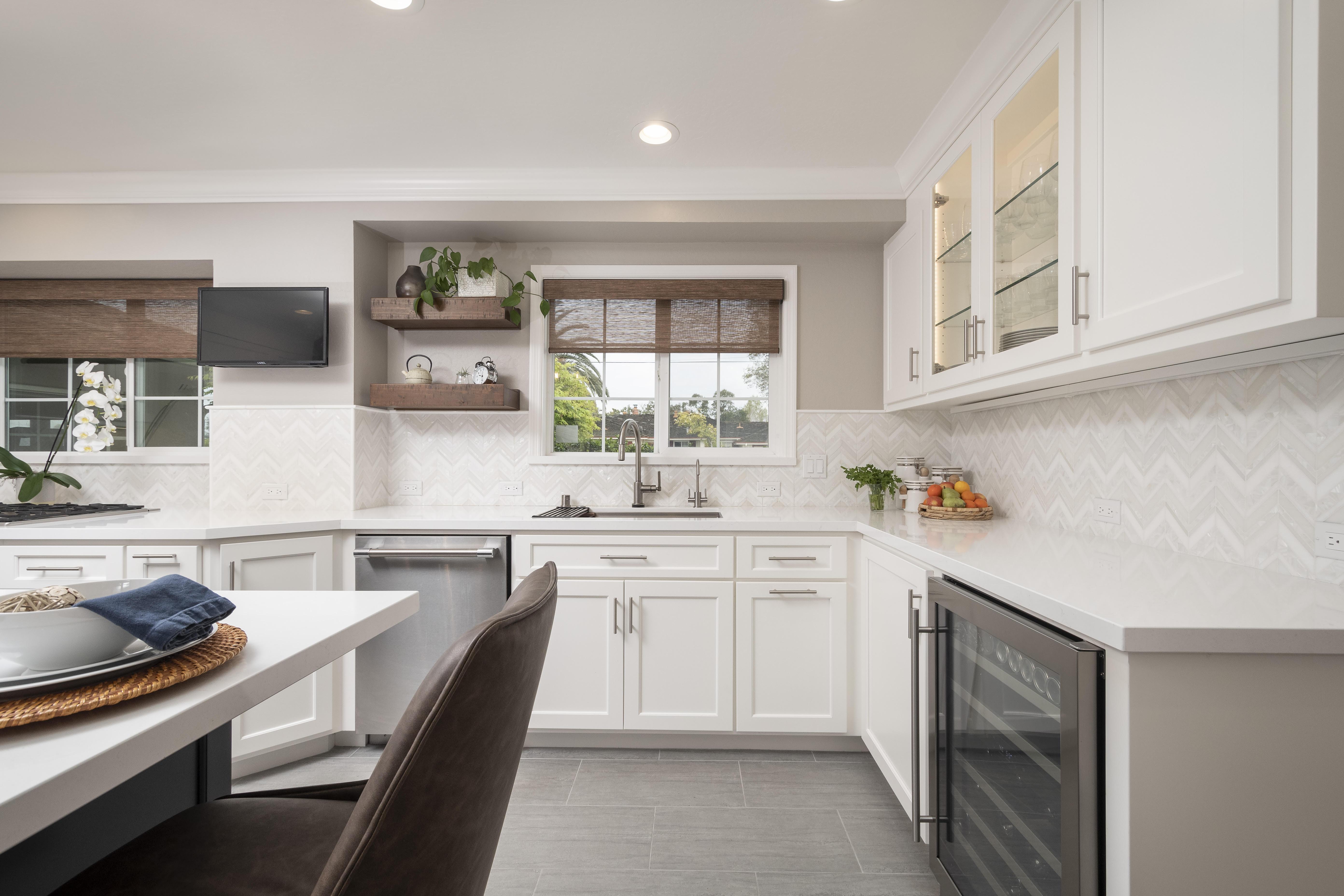Northdale-Kitchen5