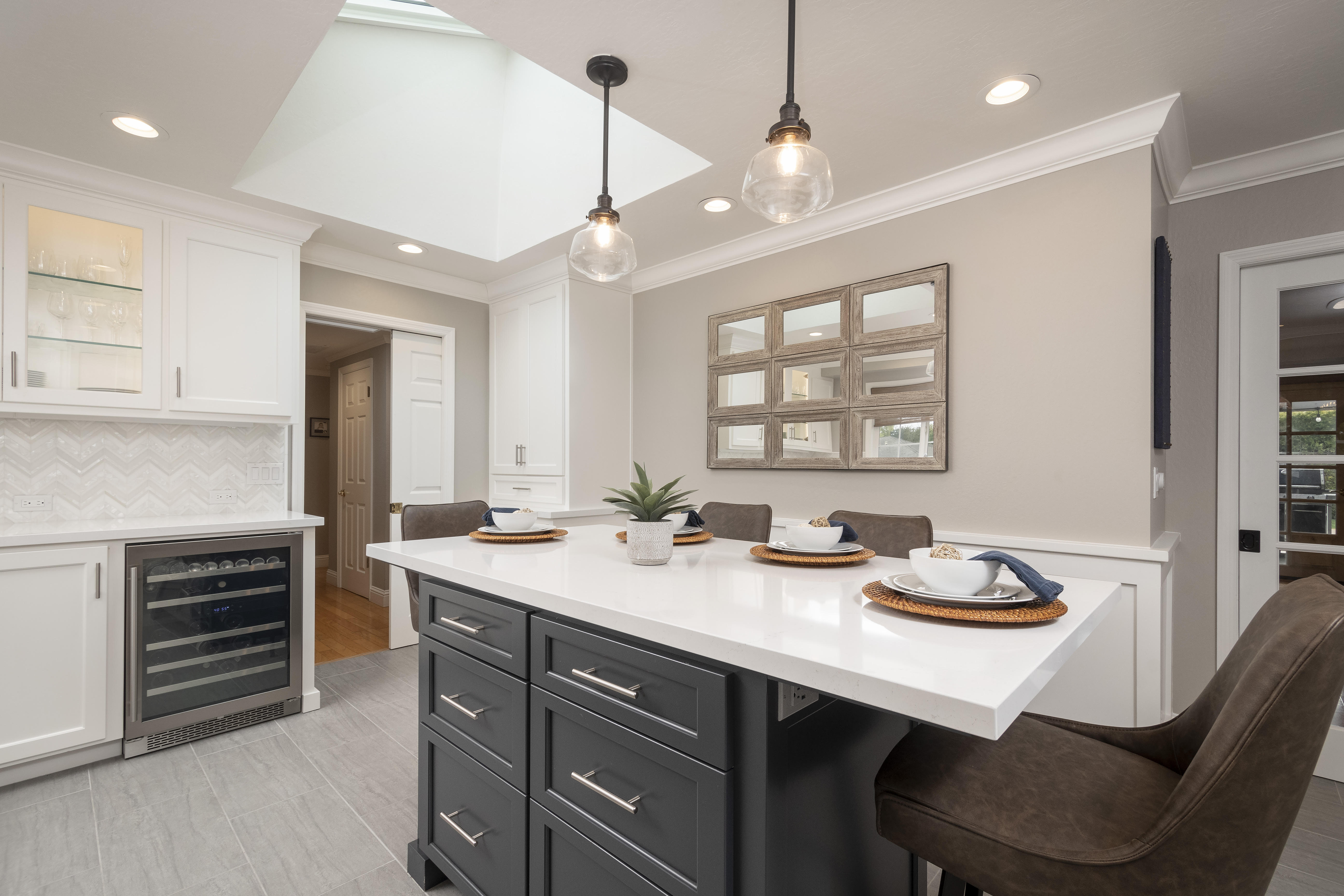 Northdale-Kitchen7
