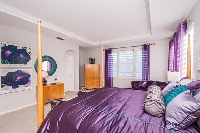 Bedroom-makeover-1