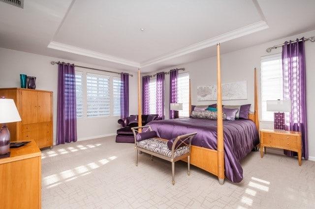 Bedroom-makeover-5