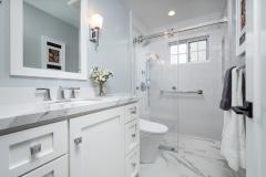 Shenandoah Master Bath