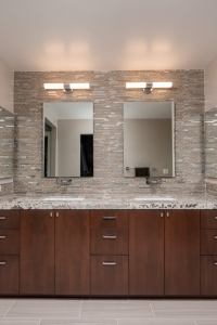 Spa-LikeMasterBath_2