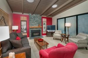 Fabulous Livingroom