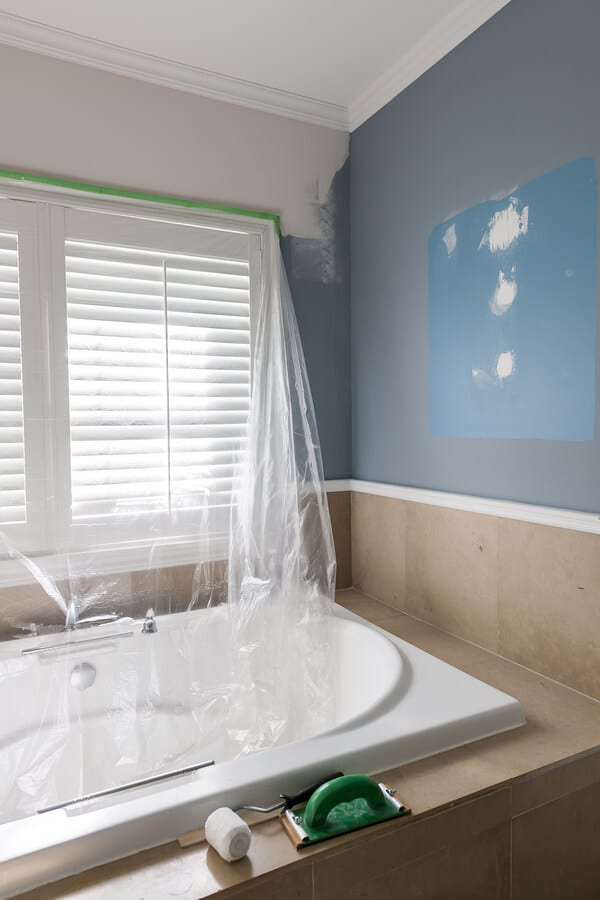 Planning a Bathroom Remodel? Here's what to expect