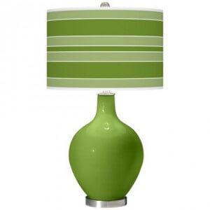 lampsplus_green