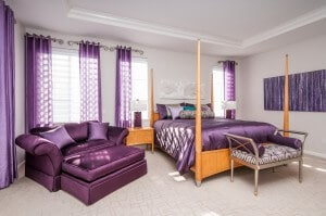 purple-bedroom1