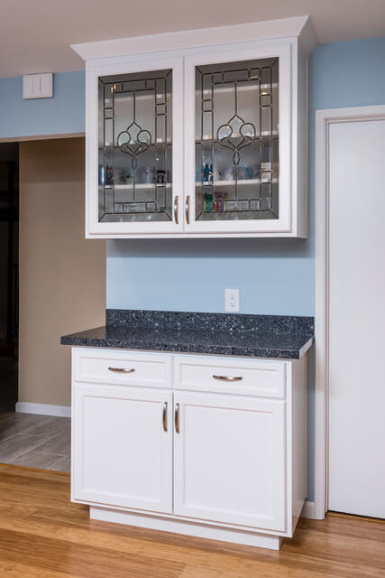 Personalizing Your Kitchen