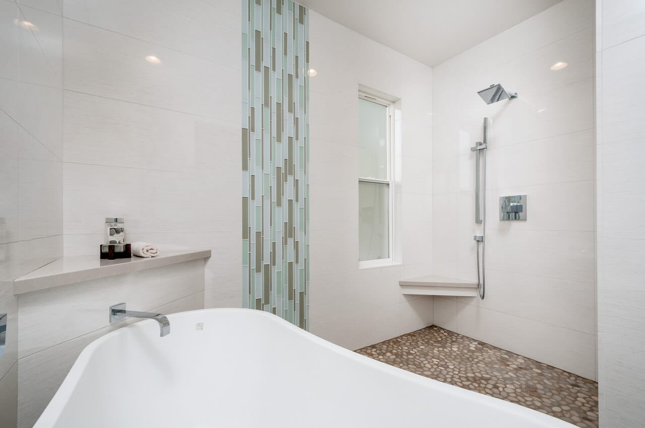 Play by the Rules when Remodeling your Bathroom